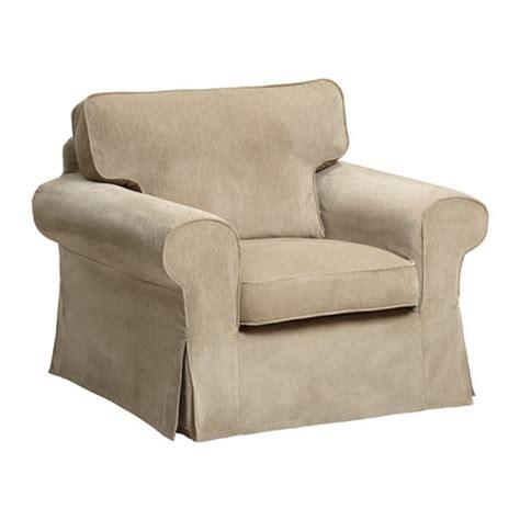 faire une housse de fauteuil l housse pour fauteuil voltaire en couleur