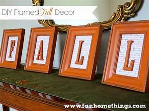 spray paint dollar store frames and wooden letter from With dollar store wooden letters