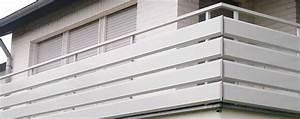 bauer tore balkonbauteile With französischer balkon mit gartenzaun kunststoff polen