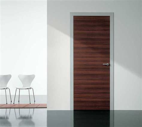 contemporary interior doors modern exterior and interior doors livemodern your best