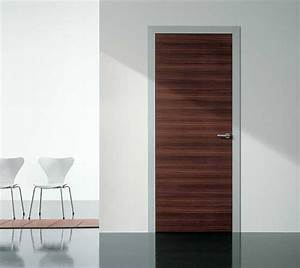 Modern exterior and interior doors — LiveModern: Your Best ...
