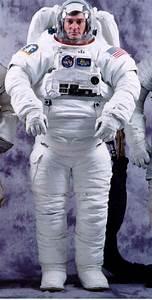 106 best Space: Spacesuit images on Pinterest | Hats ...