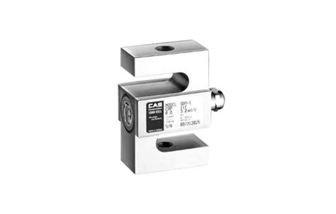 load cell quot s quot type distributor timbangan digital