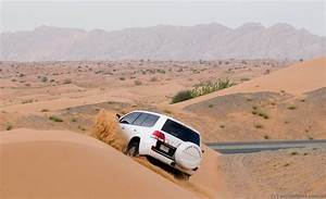 Jeep Safari Dubai : jeep safari uae blog about interesting places ~ Kayakingforconservation.com Haus und Dekorationen