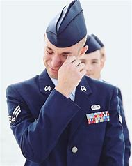 Best Air Force Dress Uniform - ideas and images on Bing | Find what ...