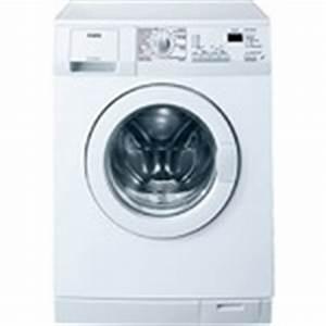 Aeg Lavamat L 5462 Dfl Test : aeg hausger te lavamat l5462 dfl preisvergleich test ~ Michelbontemps.com Haus und Dekorationen