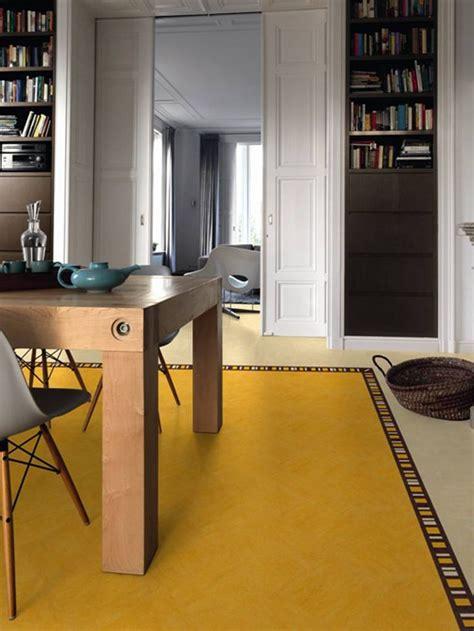lino flooring for kitchens 58 best marmoleum images on flooring ideas 7122