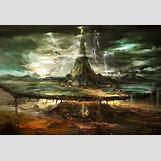 Persephone God Of War   800 x 542 jpeg 234kB