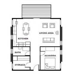cabin layouts washington cabin floor plan affordable cabin escape sunset