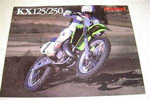 Kawasaki For Sale    Page  133 Of    Find Or Sell Auto Parts