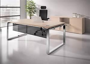 Meuble Bureau Ikea : pied de meuble ikea elegant meuble cuisine ikea sans pied ~ Mglfilm.com Idées de Décoration
