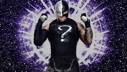 Rey Mysterio Wwe Wallpapers 619 Ps4wallpapers Song
