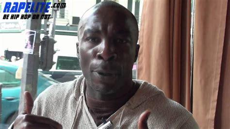 mc jean gabin interview mc jean gabin quot j enc le mouvement rap francais quot 2 2