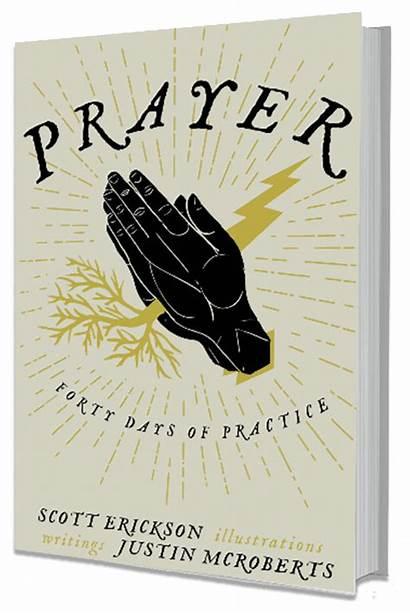 Prayer Practice Days