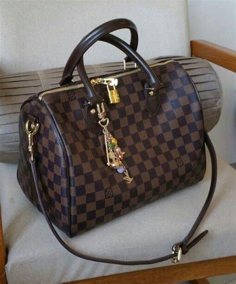 louis vuitton purses outlet hot styles louis vuitton