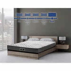 sealy 174 posturepedic 174 marlin king mattress or set