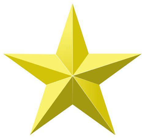 Filegolden Starsvg  Wikimedia Commons