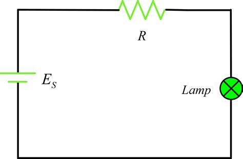 ladder diagram schematic diagram wiring diagram