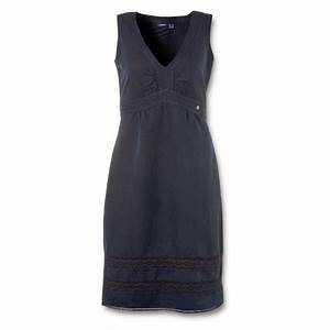 pour choisir une robe robe d39ete en lin With robe d été en lin