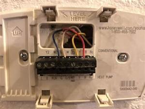Nest E Compatible With Jumper Wire    Nest