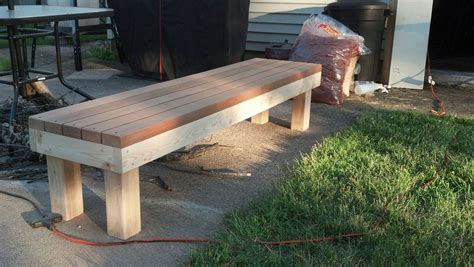 simple  bench seating woodworking bench bench