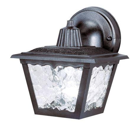 westinghouse  light black   impact polypropylene