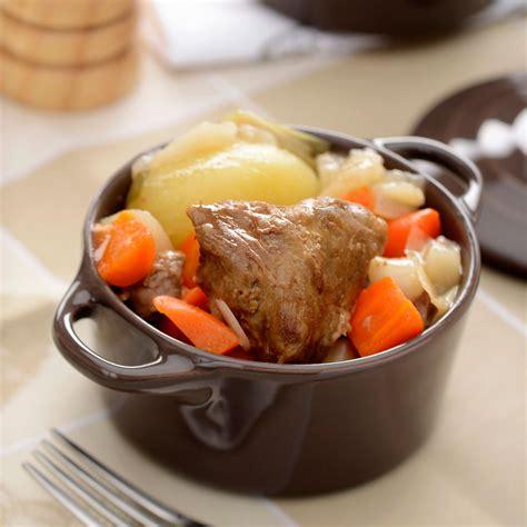 pot au feu a la cocotte minute recette pot au feu cocotte minute avec os a moelle 28 images recette de rouelle de porc