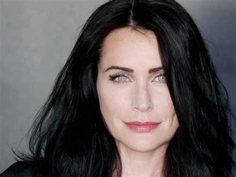 Rena Sofer Actors | Soaps.com