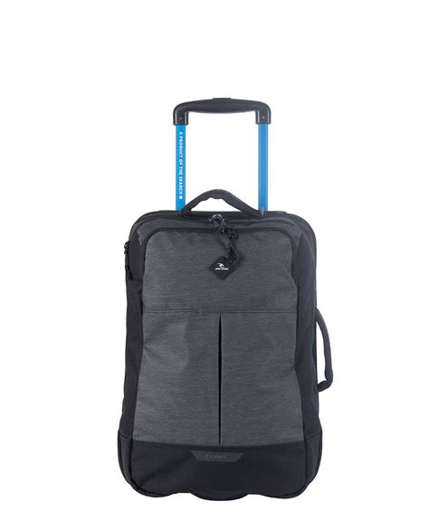 travel cabin bags f light cabin midnight travel bag s backpacks surf