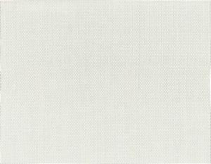 Seamless White Fabric Texture | www.imgkid.com - The Image ...
