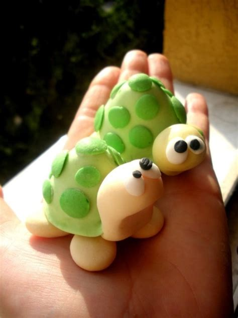 beautiful clay craft ideas  start    beginner