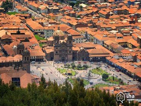 chambre d hotes montagne location région de cuzco à la montagne pour vos vacances