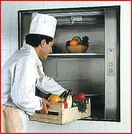 cuisine prix usine monte charges tous les fournisseurs elevateur