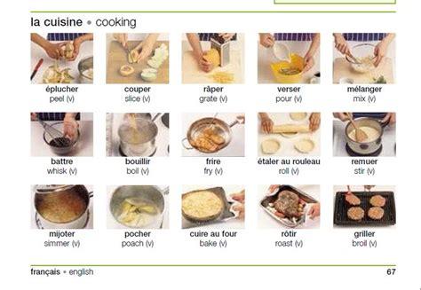 la cuisine des italiens prof flce la cuisine