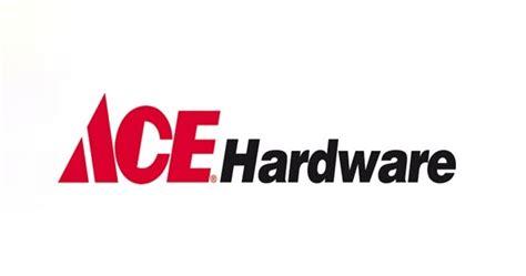 lowongan kerja management trainee ace hardware rekrutmen