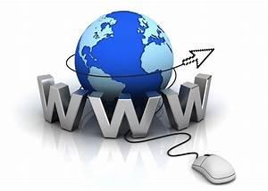 El ancho de banda medio de conexión a Internet alcanza los 3 9 Mbps en el mundo MuyComputer