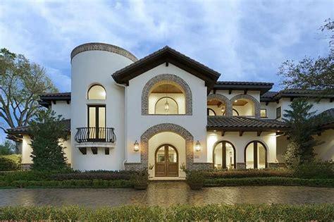 villa style homes spanish villa front dream home pinterest i promise spanish and villas