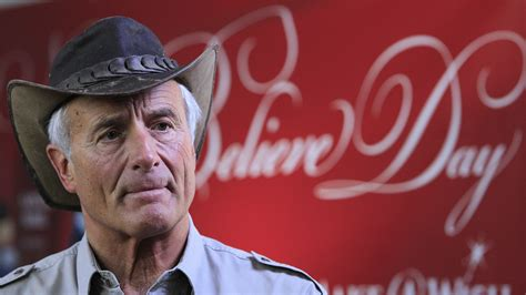 Celebrity zookeeper Jack Hanna diagnosed with dementia | WNCT