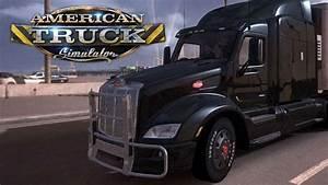 Jeux De Camion Ps4 : american truck simulator telecharger version compl te pc ~ Melissatoandfro.com Idées de Décoration