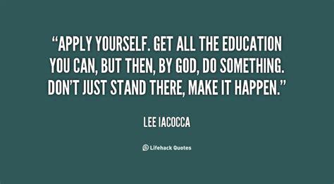 tupac education quotes quotesgram
