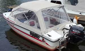 15 Ps Motorboot : motorboot 15 ps suzuki motor top zustand in brandenburg ~ Kayakingforconservation.com Haus und Dekorationen