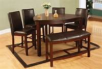 triangular dining table triangle+shaped+dining+table | Triangle Shape Counter ...