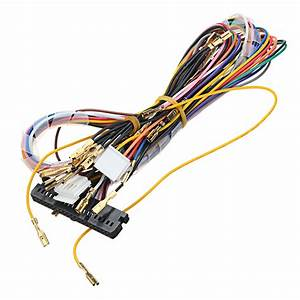 1299 In 1 Dual Player Mother Board Push Button Kit For Pandora U0026 39 S Box 5s Arcade Game Console Diy