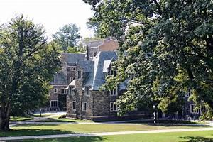 File:Princeton---University---Campus---Buildings---(Gentry ...