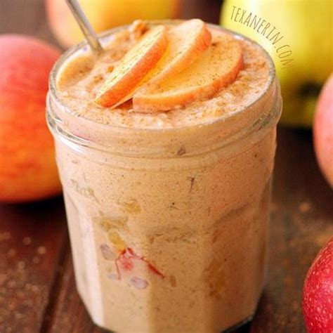 Perfect for when you run out of stove or grill space. Healthy High Fiber Smoothie Recipes For Constipation : 10 Laxative Smoothie Recipes For ...