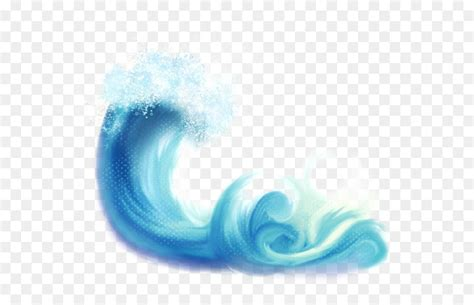 wind wave sea sea wave png  transprent png