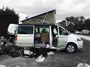 Folding Chairs For The Beach by Volkswagen California Image 26