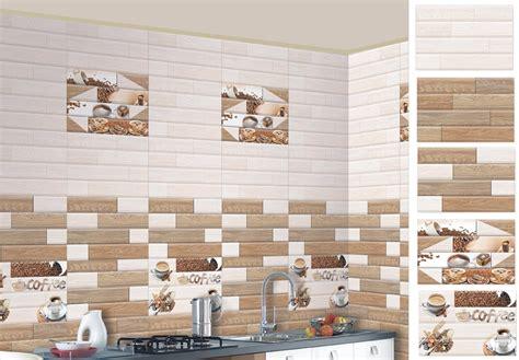 wall tiles kitchen backsplash kitchen wall tiles best ideas about tile kitchen