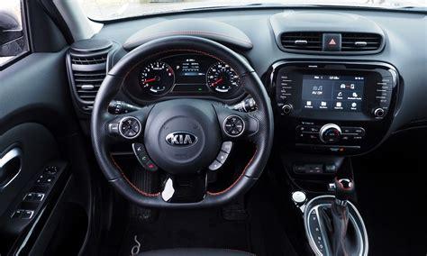 kia soul interior 2017 2017 kia soul interior 2018 cars models