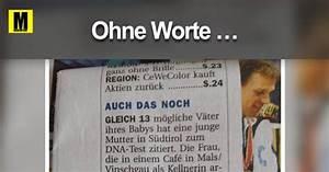 Beste Getestete Matratze : ohne worte made my day ~ Watch28wear.com Haus und Dekorationen